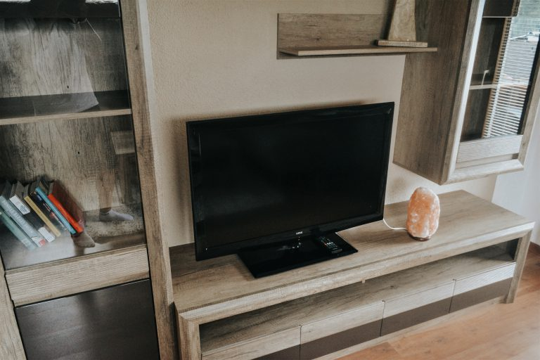 TV-wohnzimmer-ferienwohnung