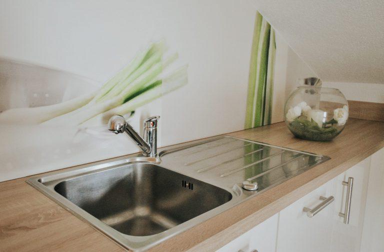 küche-spülbecken