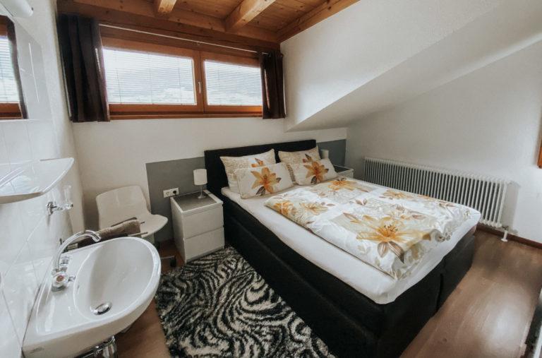 schlafzimmer-ferienhaus-lentsch